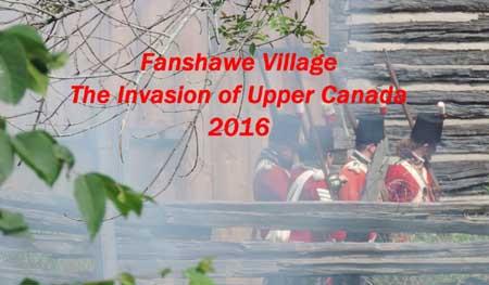 Fanshawe 2016